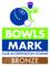 Bowls Mark