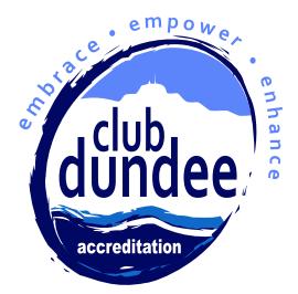 Club Dundee